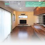家族お気入り空間 建築白石のお客様目線の洋風家づくり