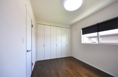 2階洋室02
