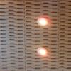 音楽空間 音楽室 シンプルモダンのデザインで、高い吸音性能のある防音健康快適天井材